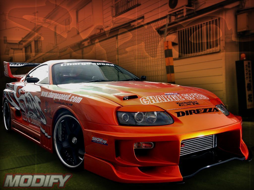 Voiture tuning page 2 - Voiture tuning images ...