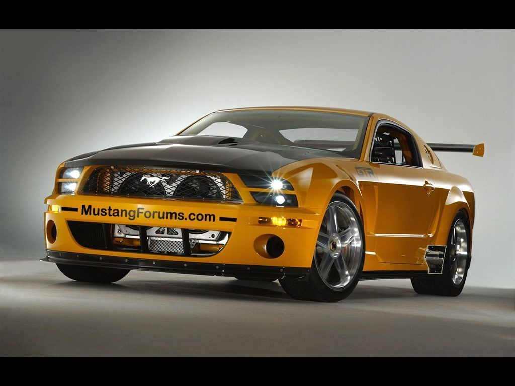 Voiture tuning page 11 - Voiture tuning images ...