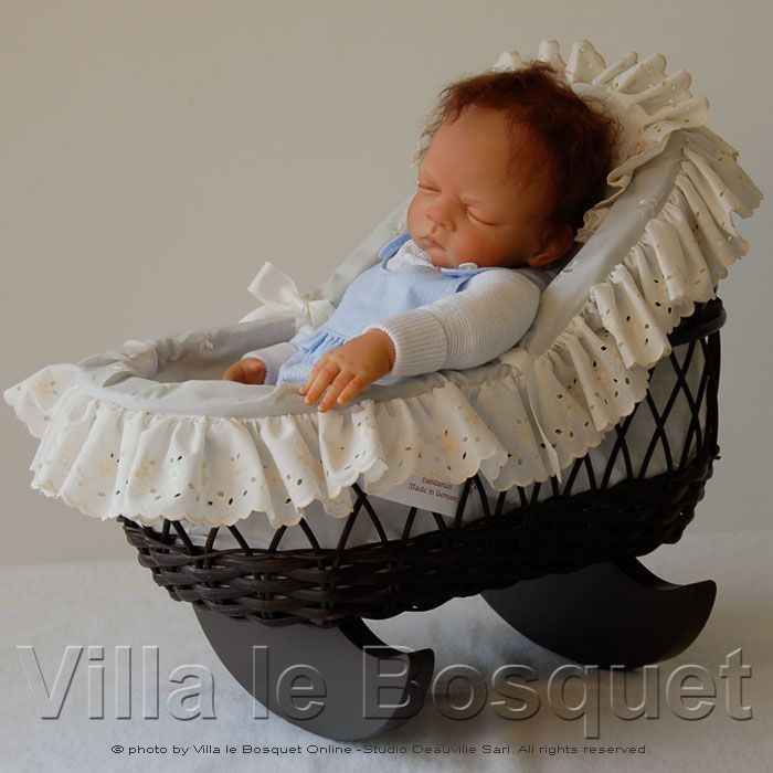 meuble pour bebe. Black Bedroom Furniture Sets. Home Design Ideas